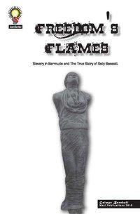 freedom-flames-book-sally-bermuda