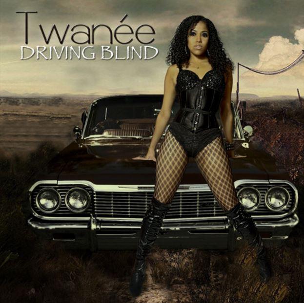twanee-driving-blind