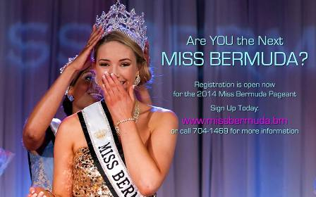miss-bermuda-pageant