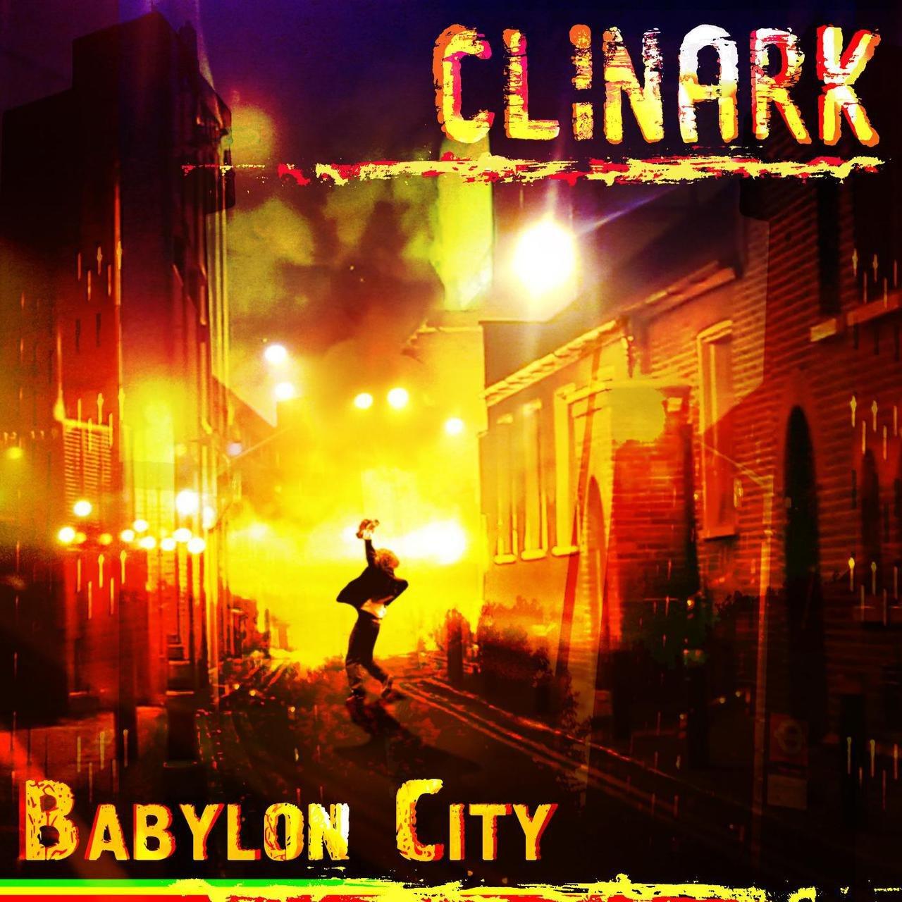 clinark babylon city.jpg