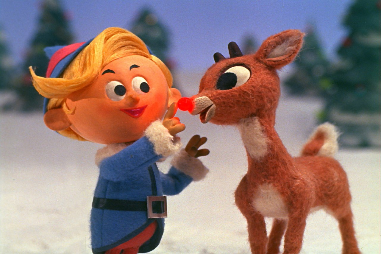 1280px-hermey_the_elf_and_rudolph