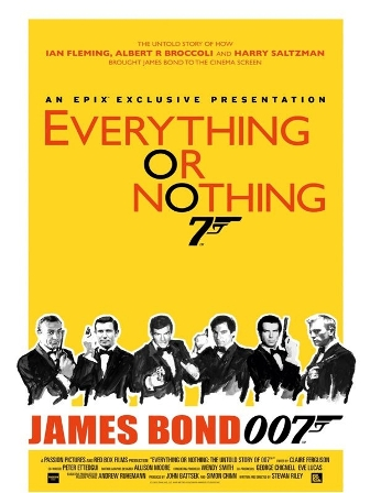 everything-or-nothing