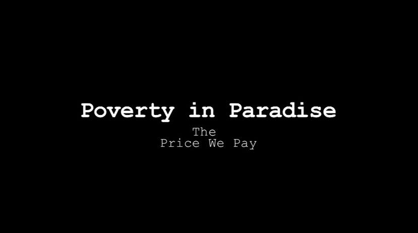 povertyinpcover_c8361f600fefb05e44c7876de2317470