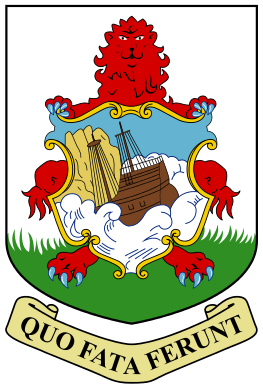 263px-coat_of_arms_of_bermuda-svg